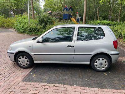 tweedehands VW Polo 1.4 Trendline