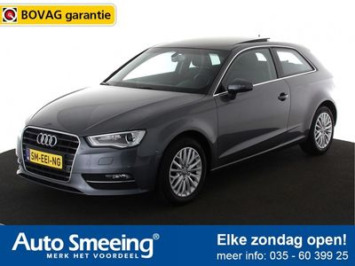 tweedehands Audi A3 1.4 TFSI Ambiente S-Tronic