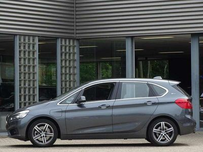 tweedehands BMW 225 Active Tourer (f45) 225XE HYBRID [EXCL BTW]
