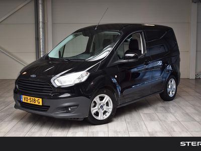 tweedehands Ford Transit Courier 1.6 TDCi 95pk Trend