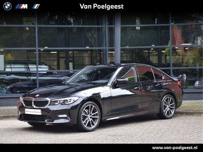 tweedehands BMW 318 318 Sedan i Executive Edition Sport Line