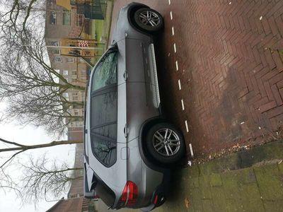 tweedehands BMW X5 X5 xDrive30i