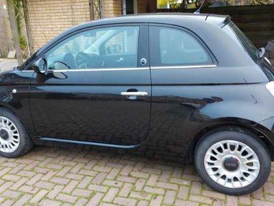 tweedehands Fiat 500 1.2 Naked