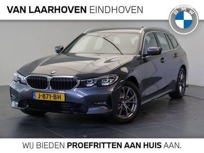 tweedehands BMW 318 3 Serie Touring i Executive