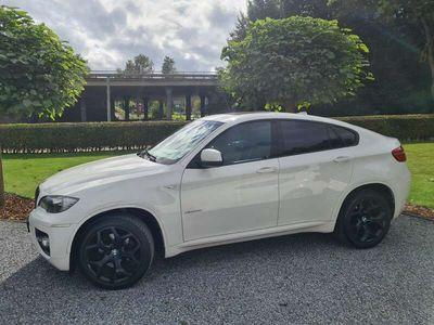 tweedehands BMW X6 xDrive35i High Exe.