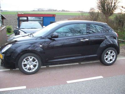 tweedehands Alfa Romeo MiTo 1.3 JTDm ECO Essent.