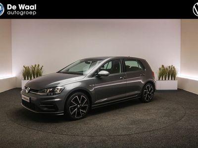 tweedehands VW Golf 1.0 TSI 110pk Comfortline | Adaptieve Cruise Control, Parkeersensoren V+A, Navigatie |