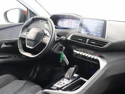 tweedehands Peugeot 3008 1.2 PureTech Allure Automaat | Navigatie | Panoramadak | Zondag Open!