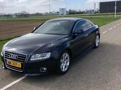 tweedehands Audi A5 3.2 FSI