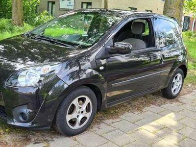 tweedehands Renault Twingo Twingo