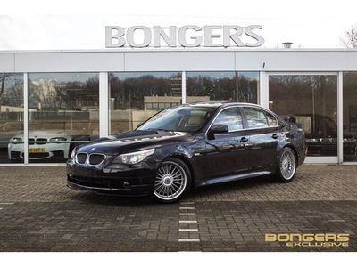 tweedehands Alpina B5 BMW | 1 owner | Full BMW service history