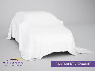 tweedehands Renault Kangoo Family - Rolstoelauto