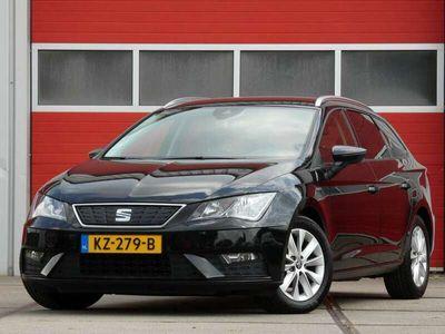 tweedehands Seat Leon ST 1.0 EcoTSI Style Business Intense/ DSG!