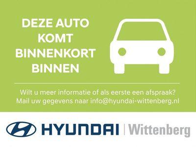 tweedehands Hyundai i20 1.2i Go! | Navigatie | Airco | LED | LM velgen |