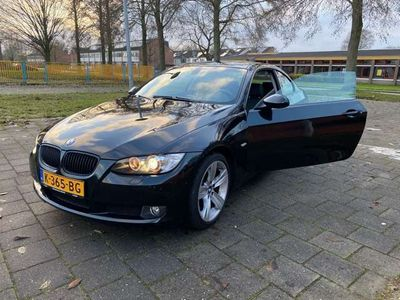 tweedehands BMW 320 i Coupé M-Pakket