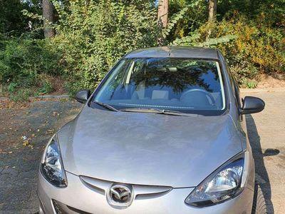 tweedehands Mazda 2 1.3 BIFUEL Cool