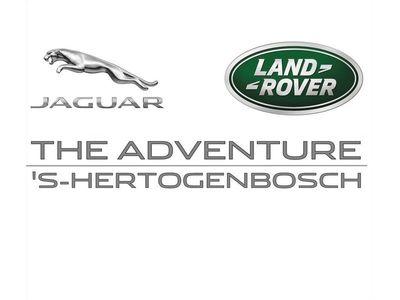 tweedehands Land Rover Range Rover 2.0 P400e 404pk Aut Autobiography