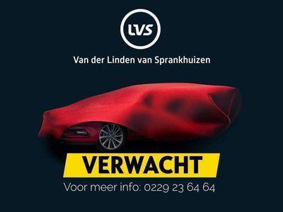 tweedehands Opel Crossland X 1.2 Turbo 110 PK Edition NAVIGATIE-AIRCO-CRUISE CONTROL--16 INCH LMV