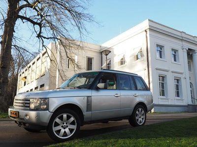 tweedehands Land Rover Range Rover 4.4i V8 Vogue