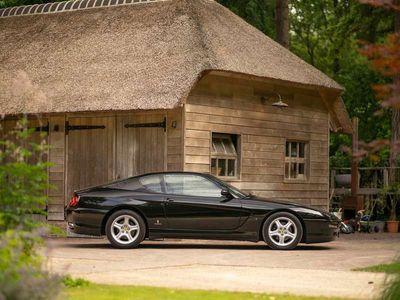 tweedehands Ferrari 456 GT