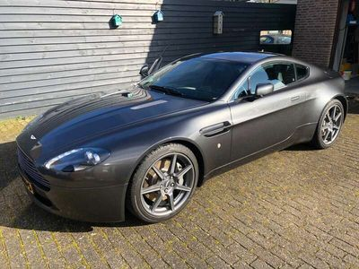 tweedehands Aston Martin V8 4.3 vantage