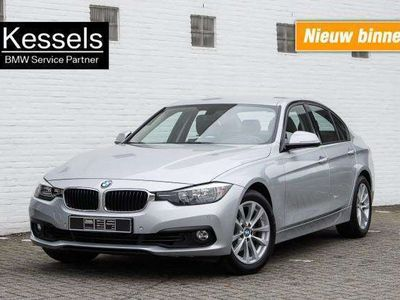 tweedehands BMW 320 3-SERIE I CENT. EXEC.