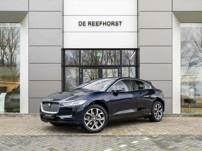 tweedehands Jaguar I-Pace EV320 Limited Ed. Business Pack SE € 79.263 Incl.