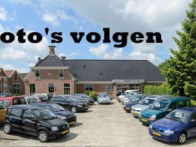 tweedehands Opel Corsa 1.2-16V '111' Edition