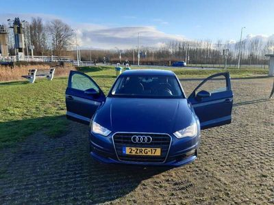 tweedehands Audi A3 1.6 TDI Ambit.Pro L.