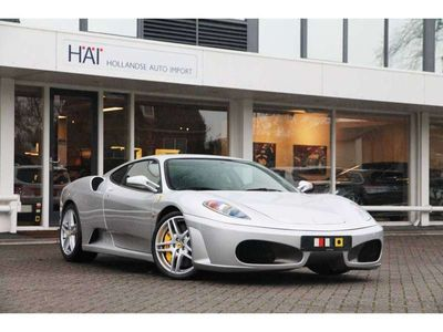 tweedehands Ferrari F430 F430 F4.3 V8 F-1