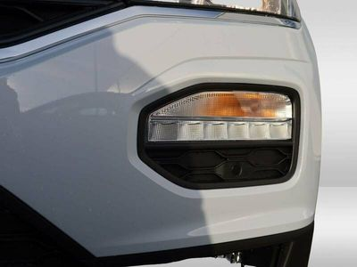 tweedehands VW T-Roc 1.5 TSI Style 150 pk 7 versn. DSG