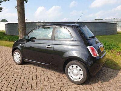 tweedehands Fiat 500 1.2 Pop