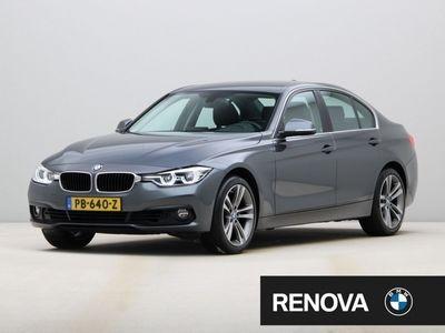tweedehands BMW 320 3 Serie i Centennial High Executive