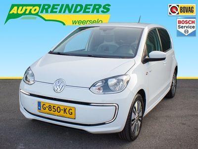 tweedehands VW e-up! up!5-drs MARGE + Navi/ PDC/ Garantie/ € 2000