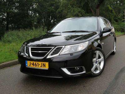 tweedehands Saab 9-3 Sport Estate 2.8 T V6 Automaat Aero