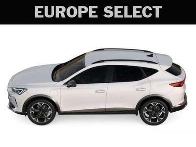 tweedehands Cupra Formentor 1.4 e-Hybrid VZ Performance 3 weken leverbaar nog