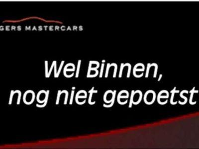 tweedehands Mercedes GLS500 AMG, 4 Matic, 7 Pers, Pano,