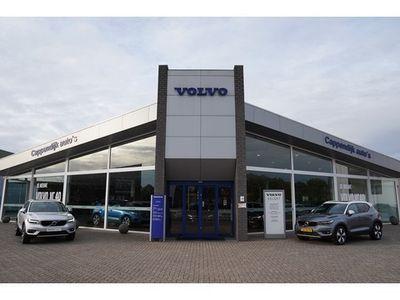 tweedehands Volvo V60 T4 190pk Geartronic R-Design