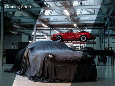 tweedehands Porsche Cayenne 3.6