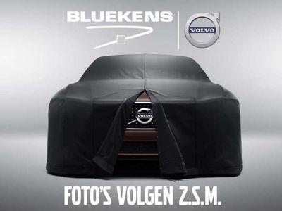 tweedehands Volvo V60 T4 R-Design - Intellisafe Assist - Intellisafe Sur