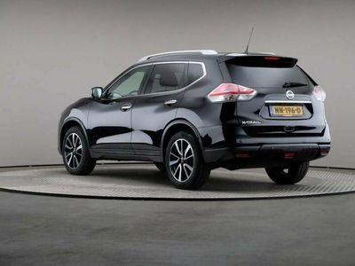 tweedehands Nissan X-Trail 1.6 DIG-T N-Connecta, € 22.900