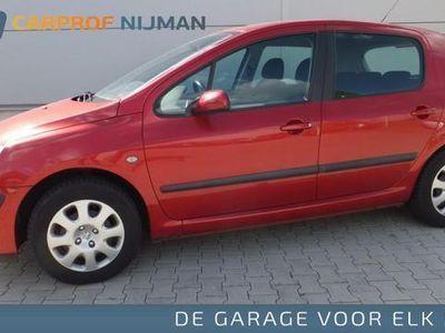 tweedehands Peugeot 307 XS PACK 1.6 16V