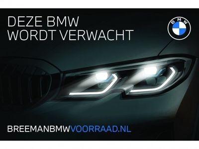 tweedehands BMW 340 3-SERIE Touring i M Sport Edition Aut. Zojuist Binnengekomen