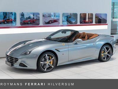 tweedehands Ferrari California T - Kroymans