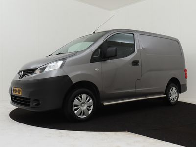tweedehands Nissan NV200 1.5 dCi Business