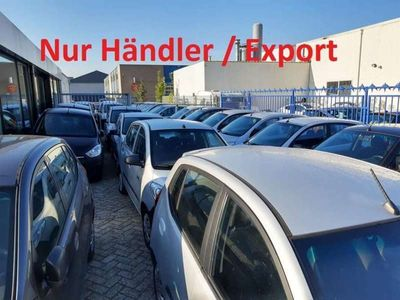 tweedehands Hyundai i10 1.0 Pure l 20 Stück Export