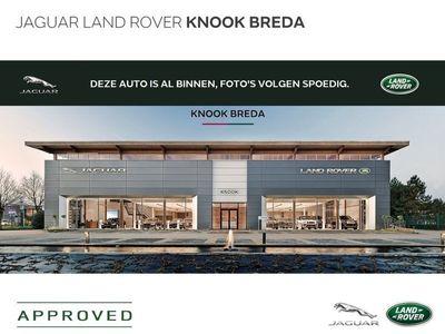 "tweedehands Land Rover Range Rover Sport P400e HSE | 21"" | Panorama"