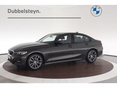 "tweedehands BMW 320 320 Sedan i | Sportline | Dravit | 18"" | Camera | M"