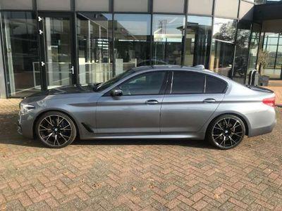 tweedehands BMW 530 d xD High Exe