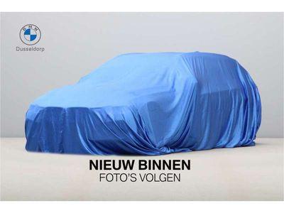 tweedehands BMW 320 3 Serie Gran Turismo i High Executive Luxury Line Automaat